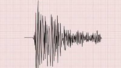 مستونگ اور گردونواح میں زلزلے کے جھٹکے، ریکٹر سکیل پر زلزلے کی شدت 4.5 ریکارڈ کی گئی