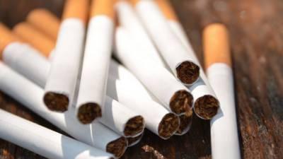 پاکستان سمیت دنیا بھر میں انسداد تمباکو نوشی کا عالمی دن کل 31مئی بروز سوموار کو منایا جائے گا