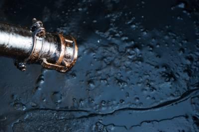 امریکا،خام تیل کے نرخوں میں 1 فیصداضافہ