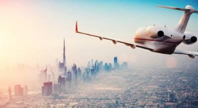 متحدہ عرب امارات میں مزید 3 ممالک کے مسافروں کے داخلے پر پابندی عائد
