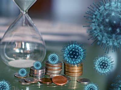 کورونا وبا کے دوران امیر افراد کی دولت میں اضافہ،عالمی سطح پر غربت بڑھ گئی