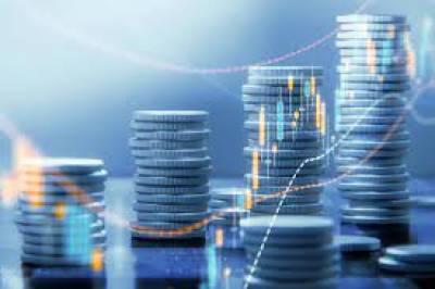 نئی مردم شماری 2022ءمیں ہو گی' وفاقی بجٹ میں 5 ارب روپے مختص کرنے کی تجویز