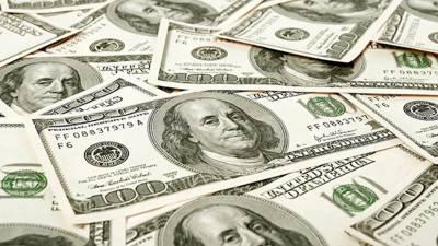 لیگی حکومت کے آخری 2 سال میں بڑی تیزی سے زرمبادلہ کے ذخائر کم ہوکر صرف 10 ارب ڈالر رہ گئے تھے.وزیر خزانہ