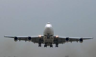 سول ایوی ایشن اتھارٹی کا 80فیصد بین الاقوامی پروازوں پر پابندی برقرار رکھنے کا فیصلہ