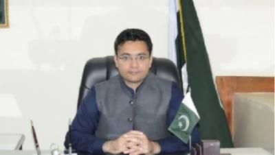 وزیراعظم عمران خان کو پسے ہوئے طبقات کا احساس ہے۔وزیرِ مملکت برائے اطلاعات و نشریات