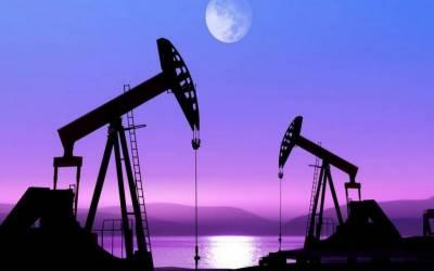 عالمی منڈی: تیل کی قیمت میں ریکارڈ اضافہ