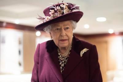 ملکہ الزبتھ شدید پریشان، وجہ نے سب کو حیران کر دیا