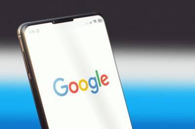 گوگل کا تمام اینڈرائیڈ صارفین کے لیے چھ نئے فیچرز متعارف کرانے کا اعلان