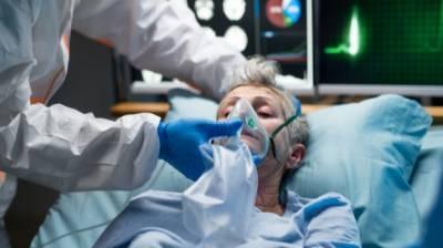 ماضی میں کورونا کا شکار ہونے والے مریضوں کیلئے چونکا دینے والی تحقیق