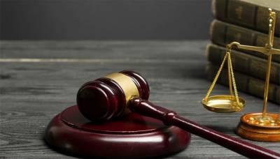 سعودی عرب میں شوہر کے شک اور نگرانی سے تنگ خاتون عدالت پہنچ گئی