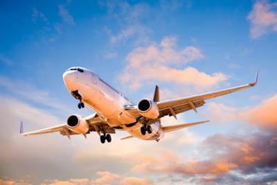 یورپ: فضائی سفر کے لیے نئے شرائط اور احتیاطی تدابیر