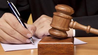 اسلام آباد میں کورونا میں کمی،21جون سے ضلعی عدالتیں مکمل طور پر کھولنے کا فیصلہ
