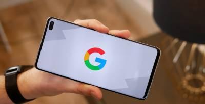اب گوگل آپ کو انگلش سکھائے گا ؟ اور وہ بھی بہت آسانی سے