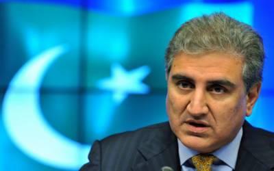 وزیر اعظم نے دوٹوک انداز میں پاکستان کا نکتہ نظر پیش کیا: وزیر خارجہ