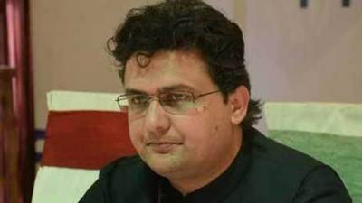 انتخابی اصلاحات،الیکٹرانک ووٹنگ اور سمندر پار پاکستانیوں کو ووٹ کا حق دینا ناگزیر ہے: سینیٹر فیصل جاوید