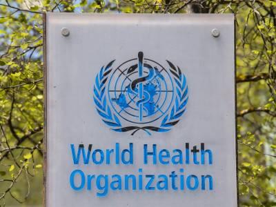 ڈیلٹا قسم کا کورونا مزید جان لیوا ہوسکتا ہے: عالمی ادارہ صحت