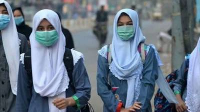 محکمہ تعلیم پنجاب کی تعلیمی اداروں میں گرمیوں کی چھٹیاں 2جولائی سے کرنے کی تجویز