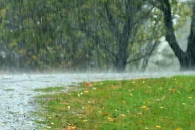 محکمہ موسمیات کی آج لاہور، اسلام آباد، گوجرانوالہ میں بارش کی پیشگوئی