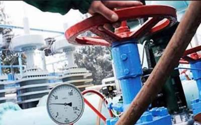 بحران شدید: پنجاب اورخیبرپختونخوامیں مختلف سیکٹرزکی گیس بندکرنیکا فیصلہ