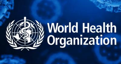 """کورونا وائرس """"ڈیلٹا"""" کا پھیلاؤ : عالمی ادارہ صحت نے خطرے کی گھنٹی بجا دی"""