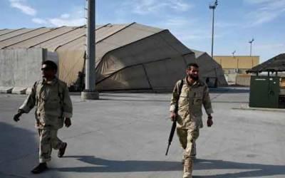 افغانستان: دو دھماکوں میں 4 ہلاک، دوحہ میں طالبان، افغان حکومت میں مذاکرات جاری
