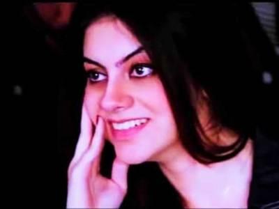لاہور ،ماڈل نایاب کی لاش کا پوسٹ مارٹم مکمل، گلا دبا کر قتل کرنے کی تصدیق