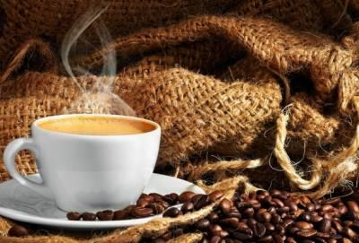 روزانہ کافی کا ایک کپ کورونا سے بچا سکتا ہے، تحقیق