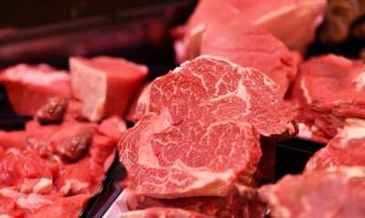 قربانی کے گوشت کی بو ختم کرنے کا آسان طریقہ
