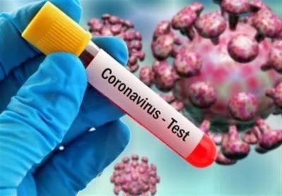 اسلام آباد میں کورونا وائرس کیسز بڑھنے لگے