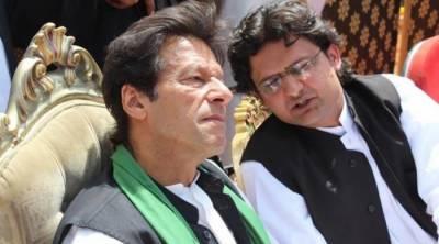 فیصل جاویدکی عمران خان کو ٹوئٹر پر 14 ملین فالوورز مکمل ہونے پر مبارکباد