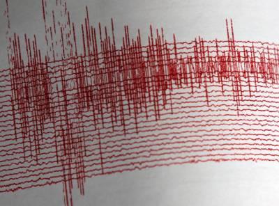 امریکہ میں زلزلہ ،سونامی وارننگ جاری