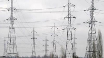 ایرا ن کی بلوچستان میں بجلی کی جلد بحالی کی یقین دہانی