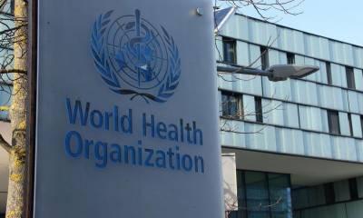 عالمی ادارہ صحت کا انتباہ: کورونا کی ڈیلٹا قسم، مراکش سے پاکستان تک پھیل گئی