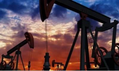 لکی مروت سے تیل وگیس کے بھاری ذخائر دریافت