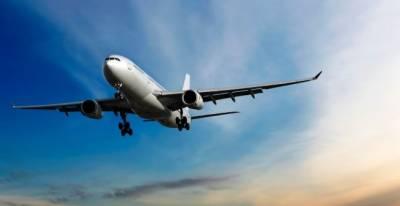 فلپائن کی کورونا وائرس کی قسم ڈیلٹا کے باعث بھارت سمیت 9 ممالک پر سفری پابندی