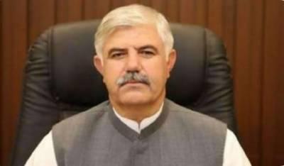 وزیراعلیٰ خیبرپختونخوامحمودخان کاعوامی شکایات کے ازالے کیلئے اہم قدم