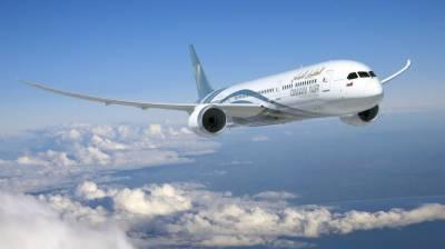 عمرہ زائرین کیلئے خوشخبری، پروازوں کا آغاز