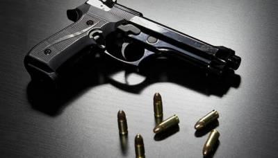 ڈی آئی خان، پولیو ڈیوٹی پر جانیوالا اہلکار فائرنگ سے جاں بحق