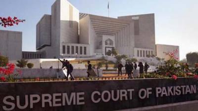 پنجاب میں بلدیاتی ادارے بحال، نوٹیفکیشن جاری