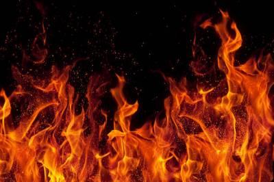 چین ، دکان میں آتشزدگی کے باعث 5 افراد ہلاک ، 13 زخمی