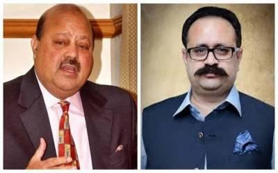 آزاد جموں اور کشمیر کے وزیر اعظم کا انتخاب آج ہوگا