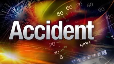 شیخوپورہ،بس الٹ گئی ،4افراد جاں بحق ،متعدد زخمی