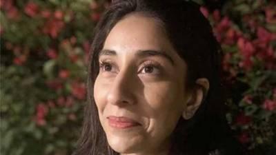 نور مقدم کیس'والدین ظاہر جعفر کی ضمانت مسترد،تحریری فیصلہ جاری