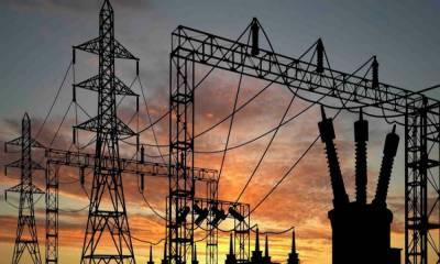 پنجاب ، بلوچستان میں بارش،بعض علاقوں بجلی کی فراہمی معطل