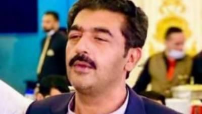 شادی کی تقریب میں فائرنگ, نامزد وزیر اسد کھوکھر کا بھائی مبشر کھوکھر جاں بحق, تقریب میں وزیر اعلیٰ پنجاب عثمان بزدار بھی موجود تھے