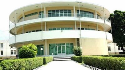صدارتی الیکشن کے لیئے قانون ساز اسمبلی آزاد جموں و کشمیر کا اجلاس 17اگست کو طلب