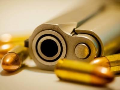 برطانیہ میں فائرنگ ،5افراد ہلاک، متعدد زخمی