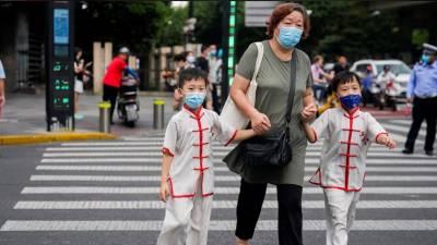 چین کے شہر ژینگ ژو میں کوویڈ19کے تمام درمیانے اور زیادہ خطرہ والے علاقے کلیئرقرار