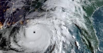 چین،چھونگ چھِنگ میں طوفانوں سے تباہی، 2ہزار افراد کو نکال لیا گیا