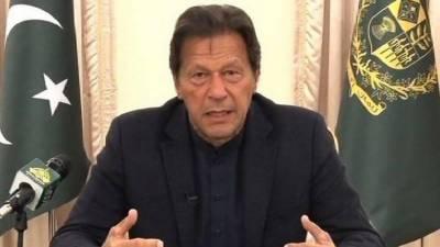 وزیر اعظم نے 24 اضلاع میں نئی پابندیوں کی منظوری دیدی
